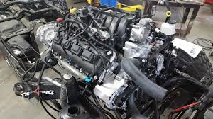 jk hemi conversion kit nuthouse industries hemi wiring harness diy jk hemi swap, cincinnati hemi swap, ohio hemi swap, jeep hemi,