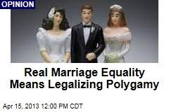 polygamy news stories about polygamy page newser polygamy