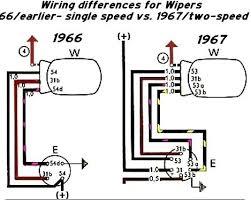 1966 nova wiper motor wiring diagram electrical drawing wiring 69 GTO Wiring-Diagram 1972 nova wiring diagram afcstoneham club rh afcstoneham club 1965 chevy nova wiring diagram 64 gto