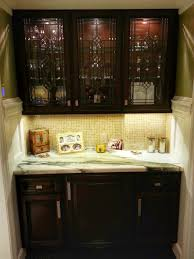 types of under cabinet lighting. Image Of: Under Cabinet Lighting Type Types Of T