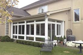 better living patio rooms.  Patio Do Mosquitoes And Flies Keep You From Sitting On Your Porch Betterliving  Sunrooms Has A Great Solution Intended Better Living Patio Rooms G