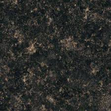 laminate sheet in bahia granite with premium quarry finish