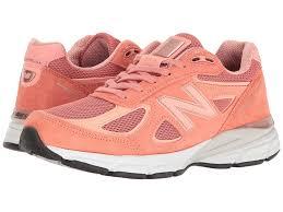 new balance pink shoes. new balance pink shoes
