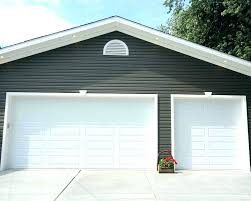 torsion spring for 16 foot garage door x 7 garage door garage door strut ft me torsion spring for 16 foot garage