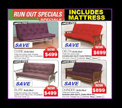 futon sofa bed for sale. Wonderful For NEW FUTON Sofa Bed  With Futon Bed For Sale M