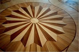 hardwood floor designs. Most Expensive Hardwood Flooring Design Floor Designs A