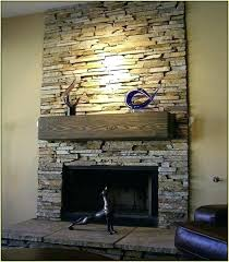stone and tile fireplace designs stone tile for fireplace combined with stone tile fireplace surround for stone and tile fireplace