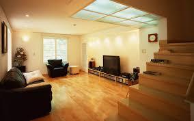 Interior Design Paint Clipgoo Modern Living Room Headlining Sandlot