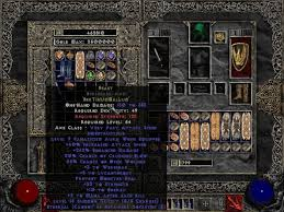 beast runeword another runeword question thread beast diablo 2 and diablo 3