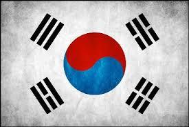 Αποτέλεσμα εικόνας για taekwondo history