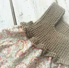 Лучших изображений доски «Дети, вязание»: 308 в 2019 г. | Baby ...