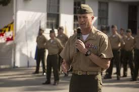 DVIDS - Images - Master Sgt. Kirk D. Hood Retirement Ceremony [Image 6 of 7]