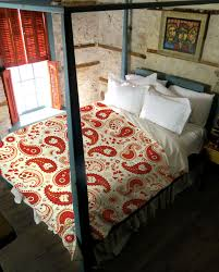 ubu furniture. Ubu Furniture. Chili Paisley Duvet Cover Furniture L