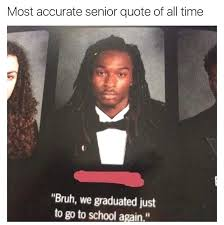 Funny Senior Quotes 2017 Adorable Funny Senior Quotes 48 Wonderful Top Funny Graduation Captions 48