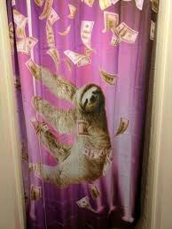 funny shower curtain. The 30 Most Bizarre And Funniest Shower Curtains Ever Designed Funny Curtain
