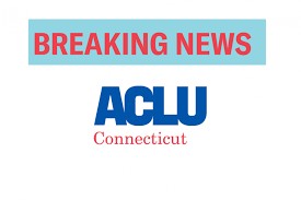 ACLU, Open Communities Alliance, SouthCoast Fair Housing, Civil Rights Orgs  File Suit Against Department of Housing and Urban Development Rule Gutting  Fair Housing Protections | ACLU of Connecticut