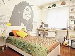 Bedroom: Wallpaper Cool Bedroom Ideas For Teenage Guys Picture Fun And Cool  Teen Bedroom Ideas