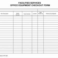 Tool Inventory Spreadsheet Template Sheet Box Equipment