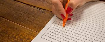 can messy handwriting hurt your sat essay score test prep  can messy handwriting hurt your sat essay score test prep sat essay