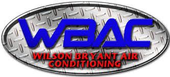 carrier air conditioning logo. dealer logo carrier air conditioning