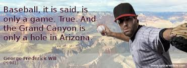 Baseball Motivational Quotes Awesome Best 48 Quotes About Baseball Motivational Inspirational