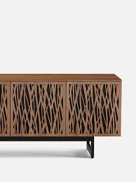 Modern Furniture Calgary Mesmerizing BDI Furniture Innovative Designs For Modern Living