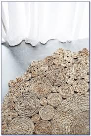 10 ft round sisal rug au rugs home design ideas