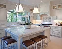 kitchen design entertaining includes: saveemail af  w h b p traditional kitchen