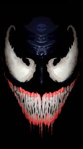 Venom Wallpaper For Iphone Xr