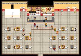 fast food maker alvorada do mal images fast food stuff rpgmaker net