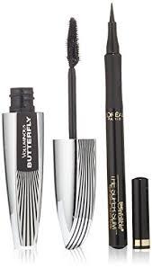 l oreal paris cosmetics art of the look makeup kit