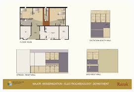 home office layout planner. Kitchen Architecture Planner Cad Autocad Archicad Create Floor Home Decor Plan Interior Designs Ideas Plans Planning Office Layout P