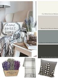 office color palettes. Cute Living Room Color Palettes - For Classic House \u2013 CafeMomonh ~ Home Design Magazine Office L