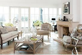 country living room furniture ideas.  Furniture Amazing Of Country French Living Room Ideas Beautiful Modern Interior  With In Furniture D