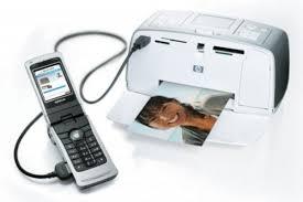 Nokia N90 Voted European Media Phone of ...