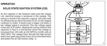 tecumseh engine wiring diagram for tvt691 wiring diagram tecumseh tvt691 wiring diagram wiring diagram blog