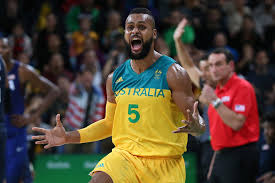Maybe you would like to learn more about one of these? Patty Mills Net Worth Wiki Bio Salary Earnings Wife Height Age Stats