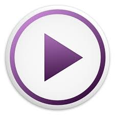Really fast and efficient file compressor. Mpv Player 0 33 0 8 Download Techspot