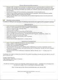 Interpreter Job Description Deaf Centre Manitoba Inc Association Of Visual Language