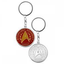 Star Trek Bathroom Accessories Star Trek Accessories Jewelry Pendants Badges Star Trek Store