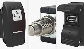 switches and controls carlingtech com carling technologies offers one to four pole switches in numerous single throw and double throw maintained and momentary circuits our rocker toggle