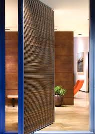 modern wood exterior doors. front doors without glass and custom wood exterior with gallery contemporary house images modern o