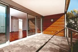 Bauanleitung Terrassenüberdachung - 28 Images - Fantastisch