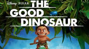 The Good Dinosaur के लिए चित्र परिणाम