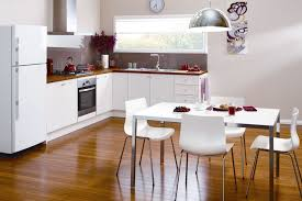 Kitchen Design Planning Amazing Do It Yourself Planning The Kitchen Reno Australian Handyman