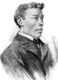 ESDA   Bryant, Franklin Henry (1877–1909)