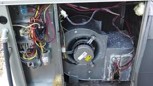 heat pump indoor fan giving problem need help doityourself com 20140706 184610212 jpg views 966 size 37 9 kb