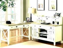 corner armoire computer desk home office white desk white corner white corner computer desk white home
