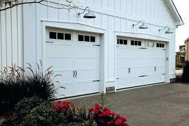 single car garage single garage door size south large size of standard single car garage door