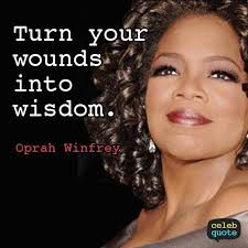 Oprah Winfrey Quotes Awesome Oprah Winfrey Quotes Google Search Wisdom Quotes Pinterest